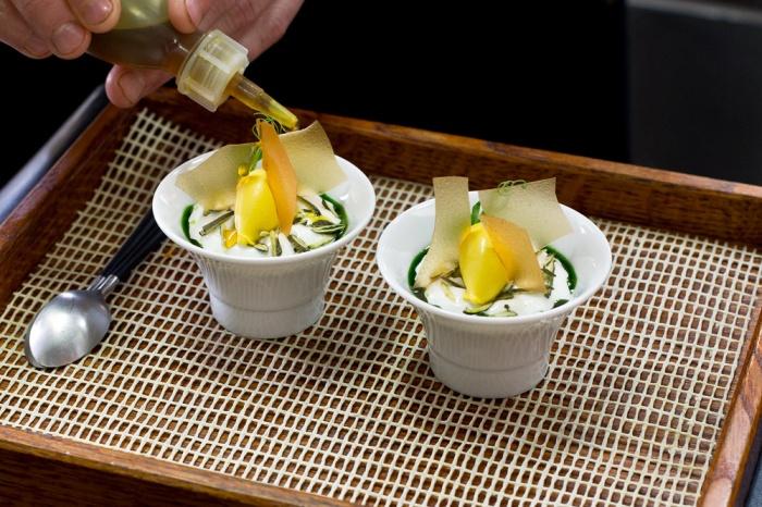 christian_bau_victors_gourmet_restaurant_schloss_berg_perl_nennig_18