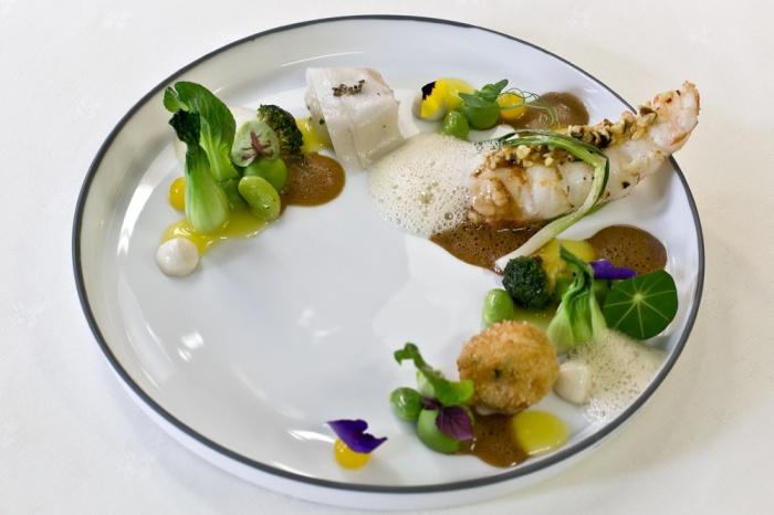 christian_bau_victors_gourmet_restaurant_schloss_berg_perl_nennig_19