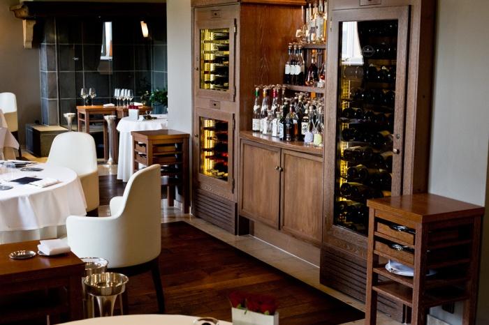 christian_bau_victors_gourmet_restaurant_schloss_berg_perl_nennig_2
