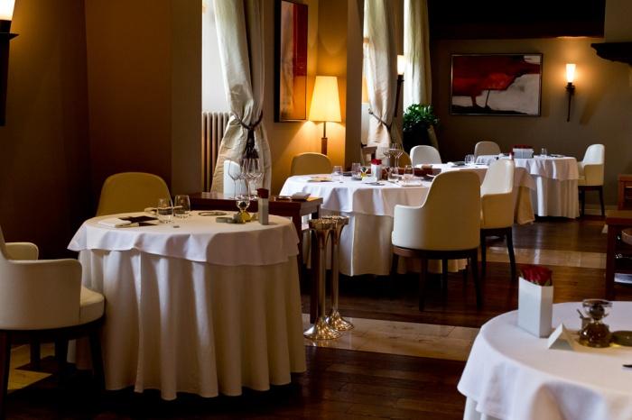 christian_bau_victors_gourmet_restaurant_schloss_berg_perl_nennig_4