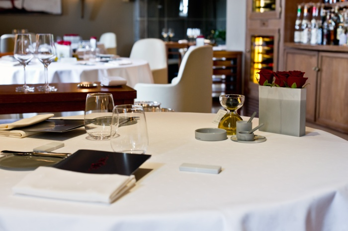 christian_bau_victors_gourmet_restaurant_schloss_berg_perl_nennig_5