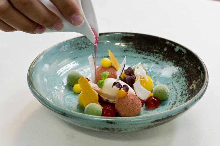 christian_bau_victors_gourmet_restaurant_schloss_berg_perl_nennig_7