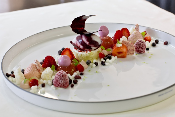 christian_bau_victors_gourmet_restaurant_schloss_berg_perl_nennig_8
