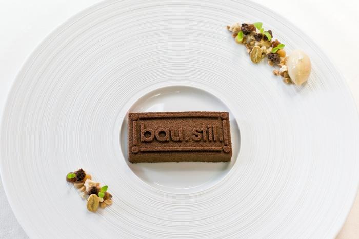 christian_bau_victors_gourmet_restaurant_schloss_berg_perl_nennig_9