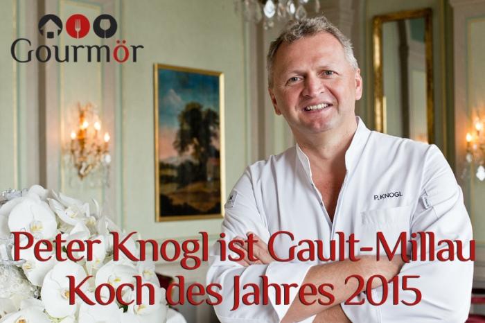 koch_des_jahres_gault_millau_peter_knogl