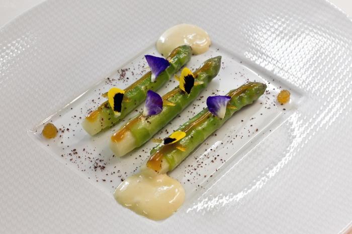 christian_bau_victors_gourmet_restaurant_schloss_berg_perl_nennig_15