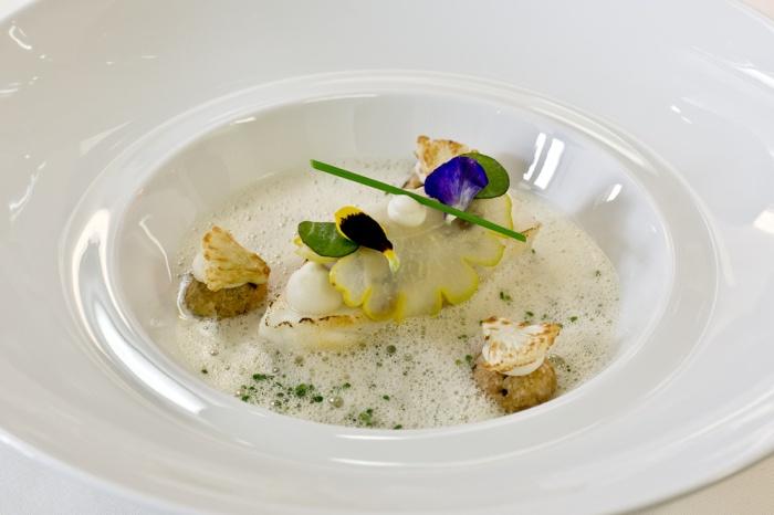 christian_bau_victors_gourmet_restaurant_schloss_berg_perl_nennig_17b