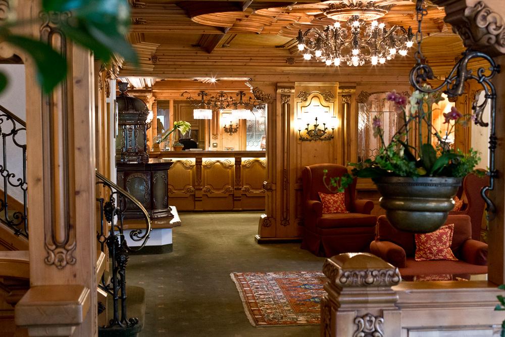 traube tonbach in baiersbronn gourm r das genussmagazin ber die besten restaurants. Black Bedroom Furniture Sets. Home Design Ideas
