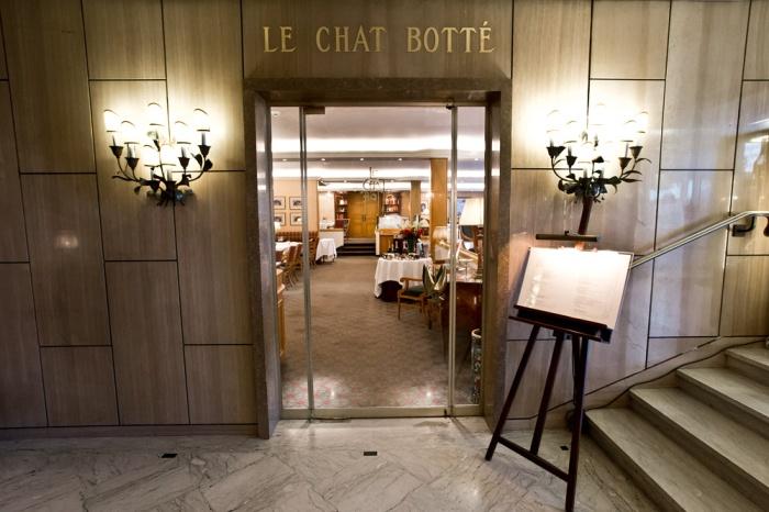 le_chat_botte_beau_rivage_dominique_gauthier_genf_6
