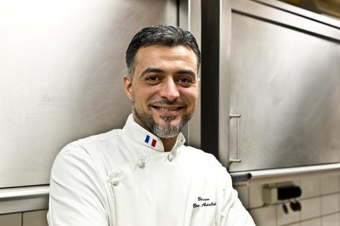 restaurant_spondi_athen_bessem_ben_abdallah_19