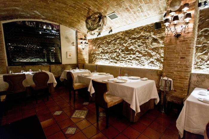 restaurant_spondi_athen_bessem_ben_abdallah_2