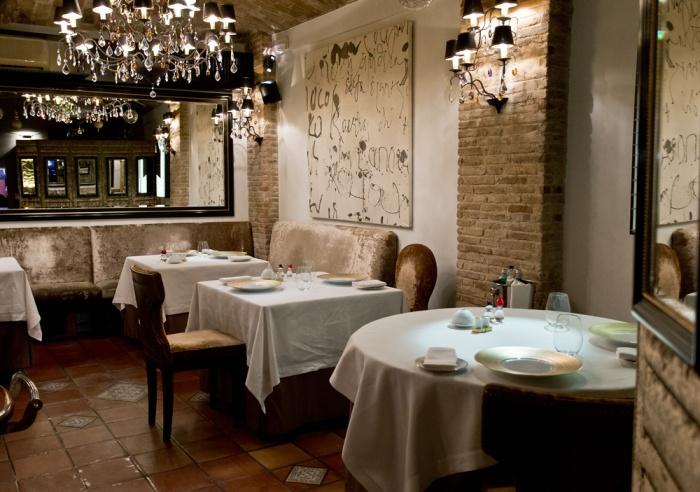 restaurant_spondi_athen_bessem_ben_abdallah_20