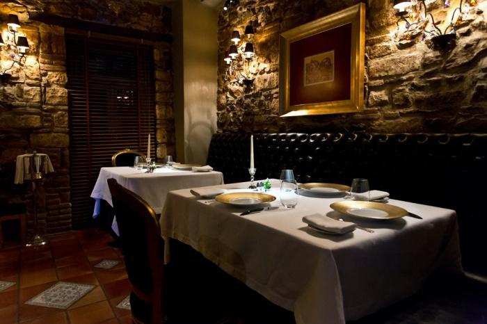 restaurant_spondi_athen_bessem_ben_abdallah_21