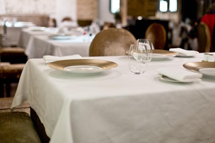 restaurant_spondi_athen_bessem_ben_abdallah_3
