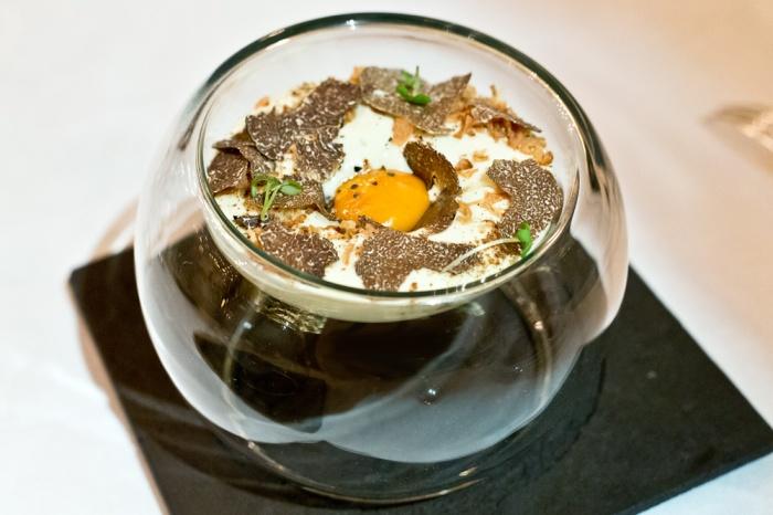 restaurant_spondi_athen_bessem_ben_abdallah_9