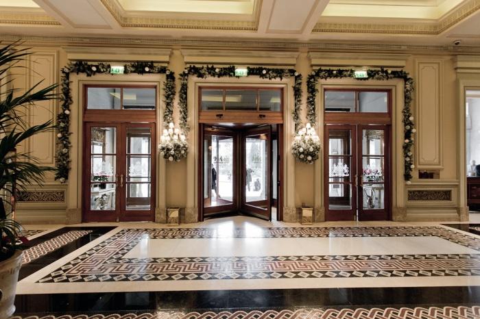 hotel_grand_bretagne_athen_11