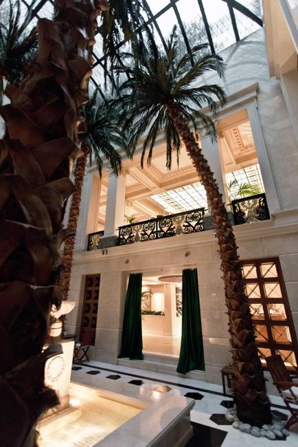 hotel_grand_bretagne_athen_13