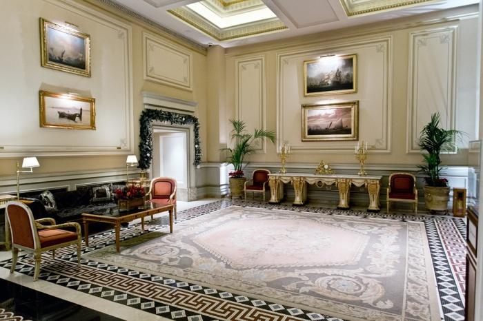 hotel_grand_bretagne_athen_15