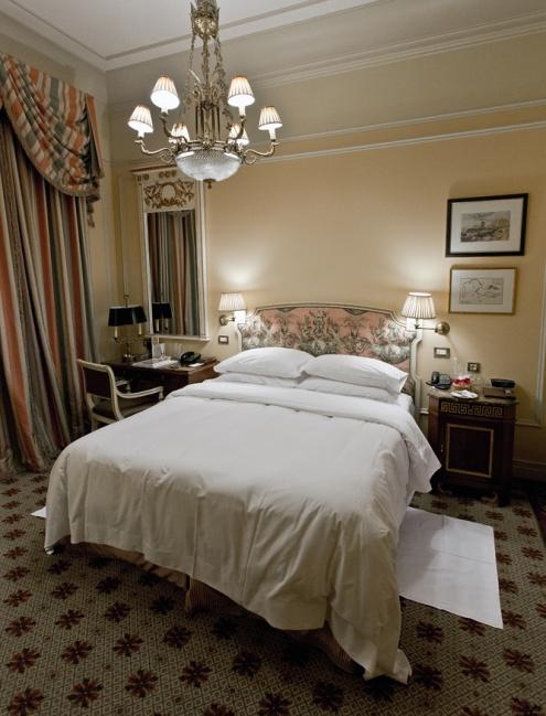 hotel_grand_bretagne_athen_1b