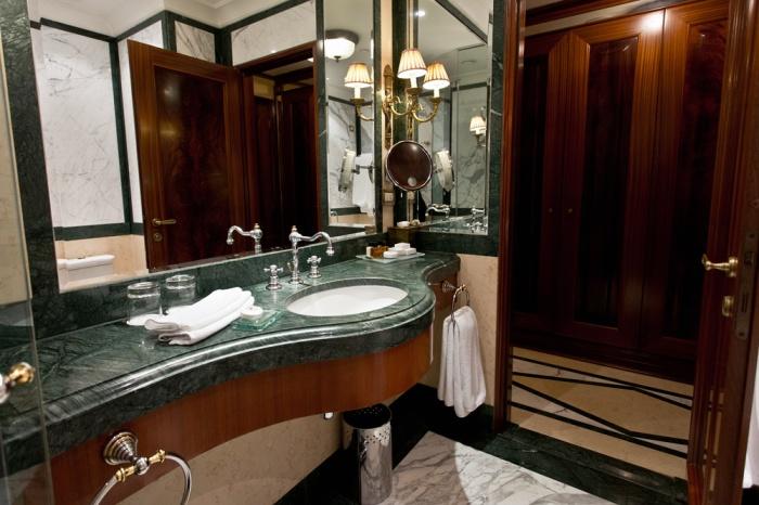 hotel_grand_bretagne_athen_2