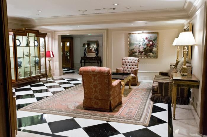 hotel_grand_bretagne_athen_20