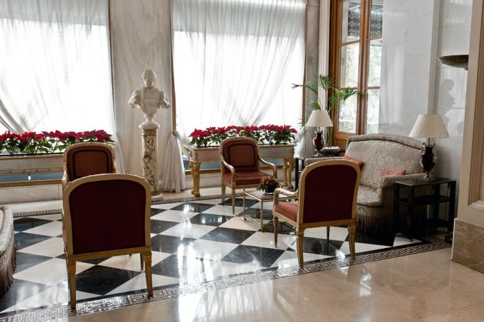 hotel_grand_bretagne_athen_21