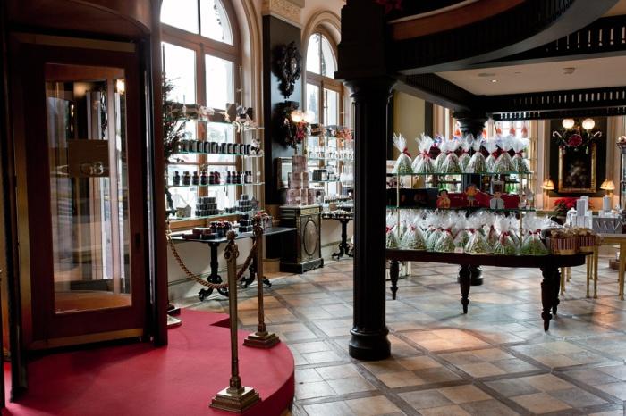 hotel_grand_bretagne_athen_23