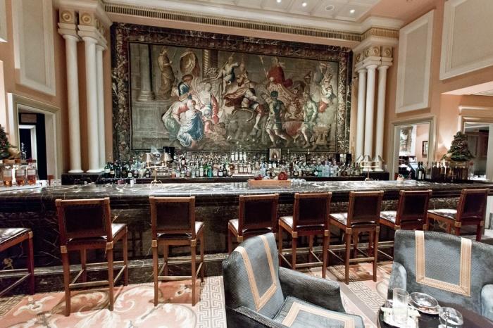 hotel_grand_bretagne_athen_24