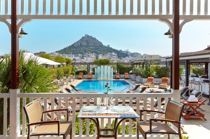 hotel_grand_bretagne_athen_25