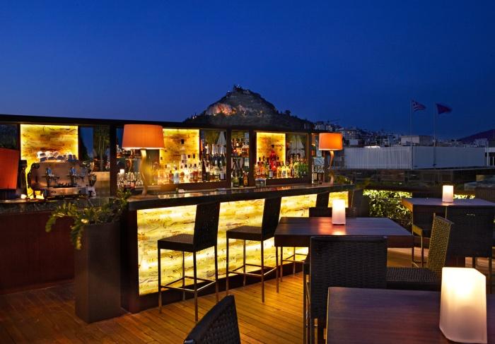 hotel_grand_bretagne_athen_26