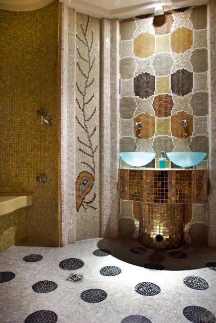 hotel_grand_bretagne_athen_27