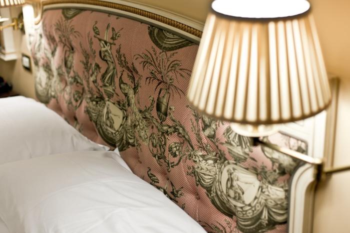 hotel_grand_bretagne_athen_3