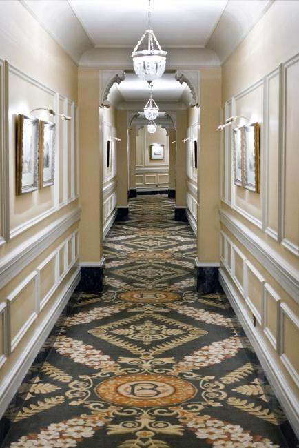 hotel_grand_bretagne_athen_5