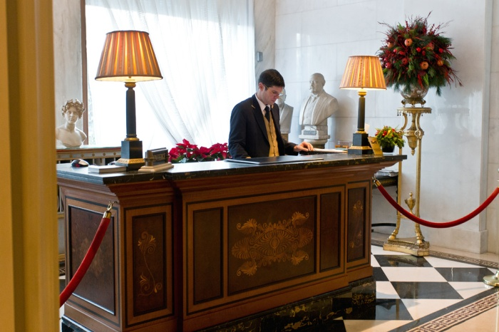 hotel_grand_bretagne_athen_7