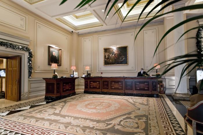 hotel_grand_bretagne_athen_8