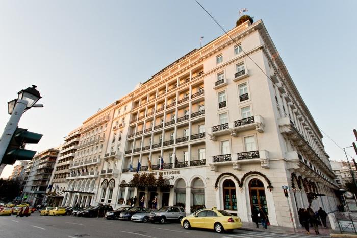 hotel_grand_bretagne_athen_9