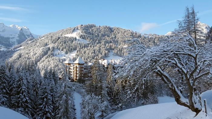 the_alpina_gstaad_1