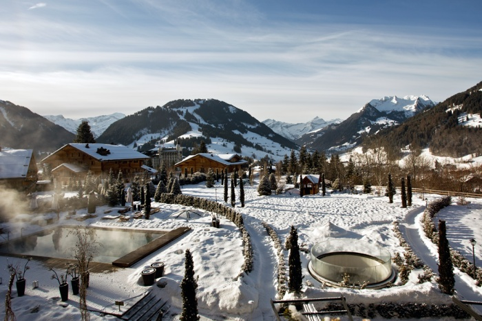the_alpina_gstaad_21