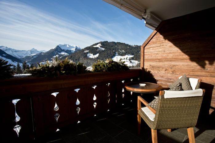the_alpina_gstaad_22