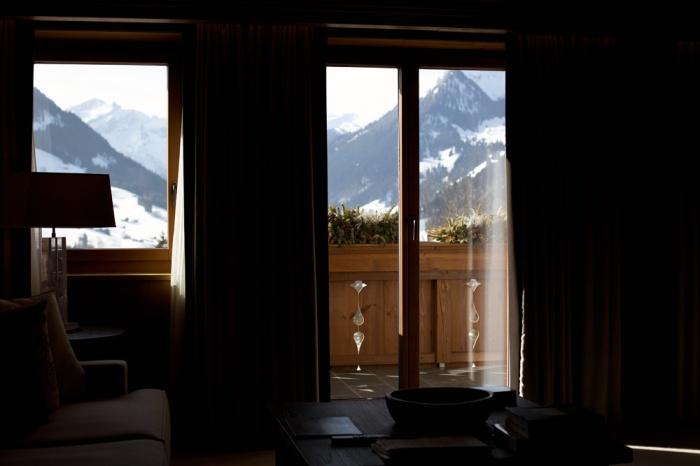 the_alpina_gstaad_25