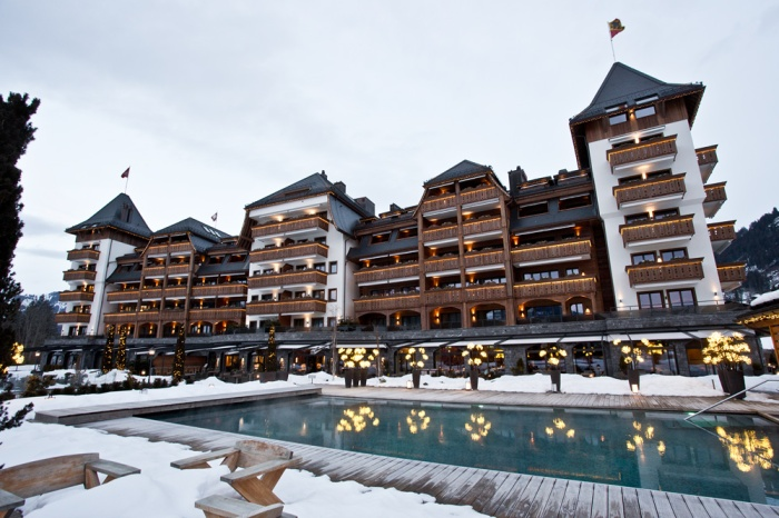 the_alpina_gstaad_26
