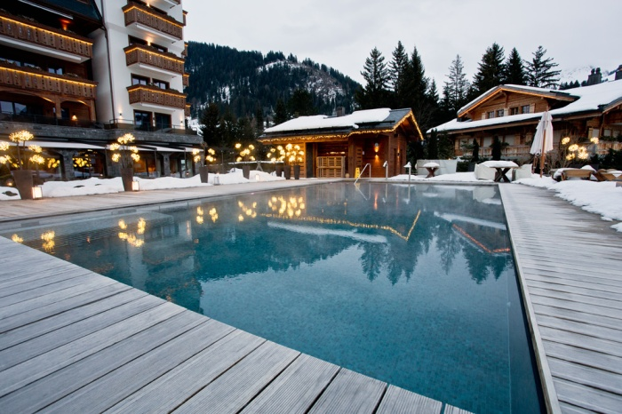 the_alpina_gstaad_27