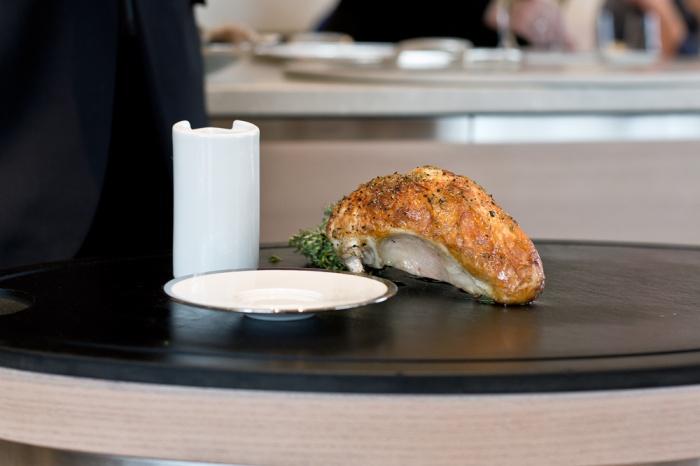 restaurant_de_hotel_de_ville_crissier_benoit_violier_12