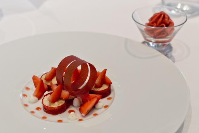 restaurant_de_hotel_de_ville_crissier_benoit_violier_17