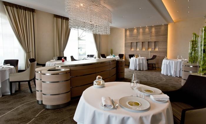restaurant_de_hotel_de_ville_crissier_benoit_violier_19