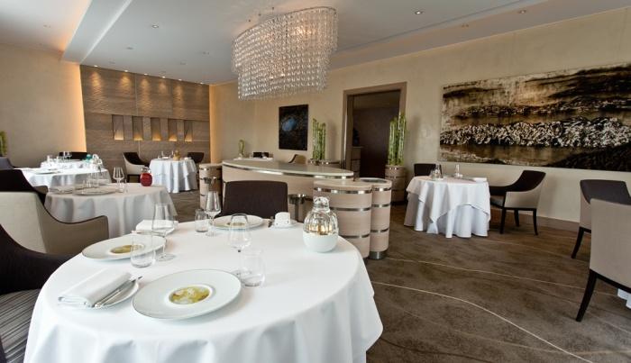 restaurant_de_hotel_de_ville_crissier_benoit_violier_20