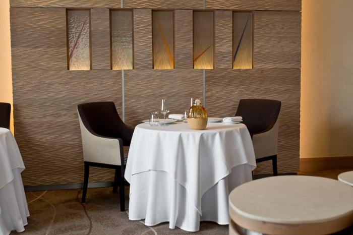restaurant_de_hotel_de_ville_crissier_benoit_violier_21