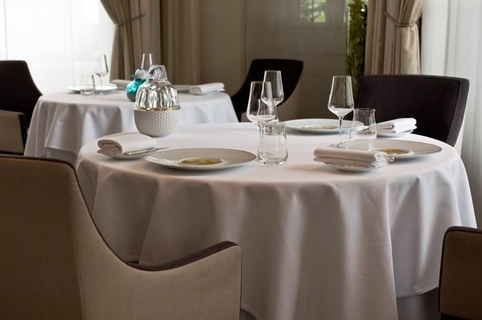 restaurant_de_hotel_de_ville_crissier_benoit_violier_22