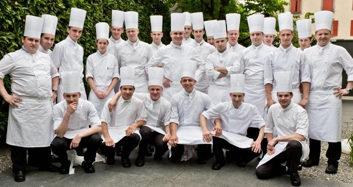 restaurant_de_hotel_de_ville_crissier_benoit_violier_23