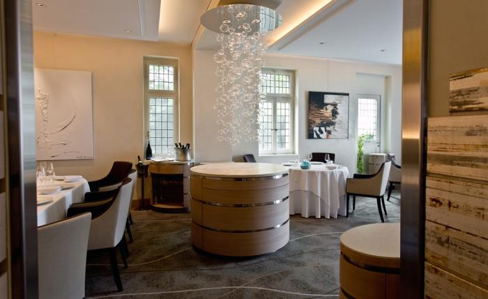 restaurant_de_hotel_de_ville_crissier_benoit_violier_25